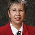 UBC Engineering CSL Special Lecture: Senator Lillian Dyck, Scientific Thinking: Traditional, Feminist and Aboriginal, May 24, 3pm.