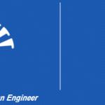 JAN 31: 2014 Canadian Engineering Memorial Foundation (CEMF) Scholarship Program Deadline