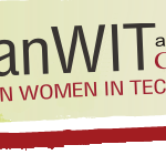 CanWIT Social Media Network