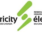 OCT 31: Electricity Human Resources Canada (EHRC) Survey Deadline