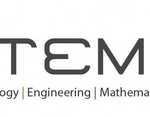 International Conference of STEM in Education – July 2014