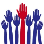 Volunteer with ms infinity and Make a Difference