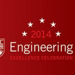 Dec 13: Nomination Deadline for UBC Engineering Alumni Awards