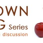 Nov 13: SCWIST Brown Bag Lunch Series