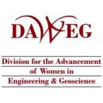 Dec 6: DAWEG Dec 6th Memorial and Holiday Social 2013