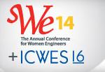 Dec 31: ICWES16 Submission Deadline