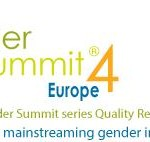 Mar 30: Deadline for Gender Summit 4 – Europe 2014 Abstract Submission