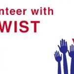 Mar 3: SCWIST Volunteer Intake Session