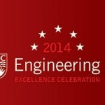 Apr 10: UBC Engineering Excellence Celebration