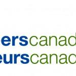 Mar 31: Deadline for Engineers Canada's Career Focus special price